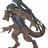 AG999's avatar