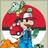 Speed deadman's avatar