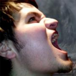 Mattclick's avatar