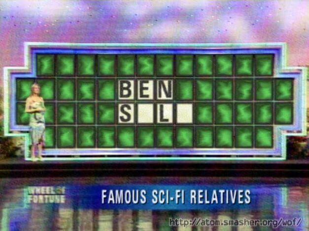 Ben_Solo