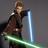 JediForJesus's avatar