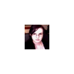 Nessaia's avatar