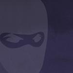 Kcrescenzi's avatar