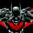 Darkbat123's avatar