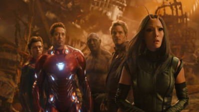 Why Superhero Movies Are Team-Ups and Villain Movies Are Solo