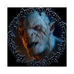 Julio229's avatar