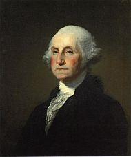 File:190px-Gilbert Stuart Williamstown Portrait of George Washington.jpg