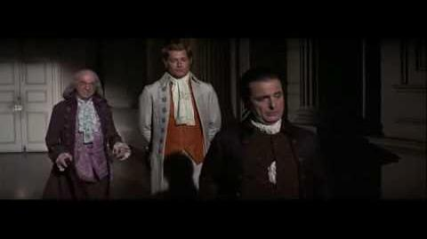 The Egg - 1776 (Restored Director's Cut - 1972)