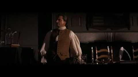 Is Anybody There - 1776 (Restored Director's Cut - 1972)
