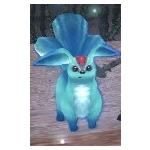DarkArtzDraggy's avatar