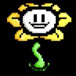 LIRLIR's avatar