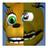 Аватар NeatAlloy4288