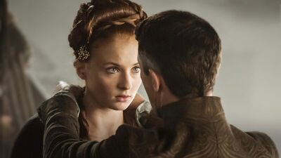 Most Underrated 'Game of Thrones' Storylines