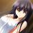 Itsukaz's avatar