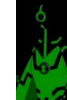 Grosoemanuel's avatar