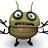 Klagoer's avatar
