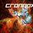 Cronnox's avatar