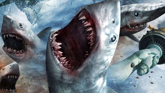 sharknado-5