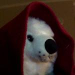 Kharlez's avatar