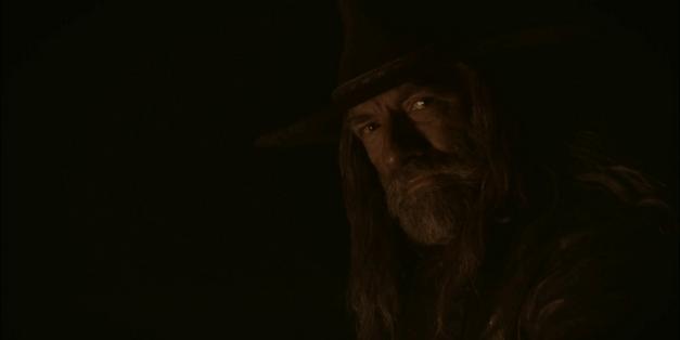 preacher-amc-cowboy-saint