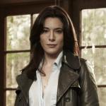 Helena Wells's avatar
