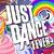 JustDanceFever
