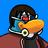 PiffGames's avatar