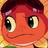 Rx2MikeyWIKIA's avatar