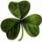 3LeafClover's avatar