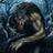 SkyrimsLord13's avatar