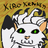 Kiro Cloudwatcher's avatar