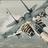 Wywyrm 1's avatar