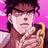 Omegaplib's avatar