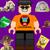 LegoDan64