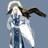 Manwe-wódz Celadrimów's avatar