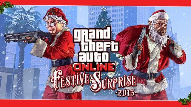 Grand-Theft-Auto-Online-Holiday