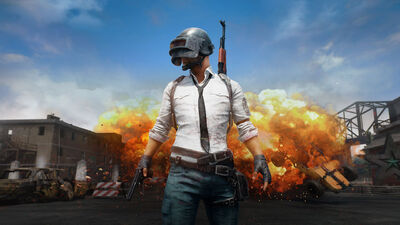 'PUBG' Has Finally Arrived on Xbox - and It's a Massive Disappointment