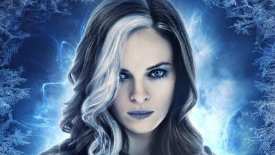 Can Killer Frost Regain Her Powers? (UPDATED)