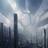 Masseffect7's avatar