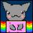 NyanGun's avatar