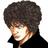 Roranoa zoro's avatar