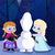 Frozenfan15