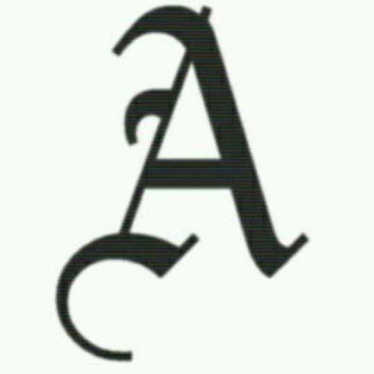 Alekis's avatar