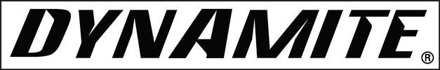 dynamite-logo-bw