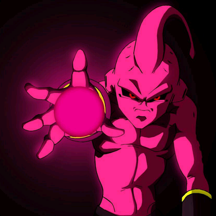 OliveGrummer's avatar