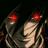 Count Vlad III dracula's avatar