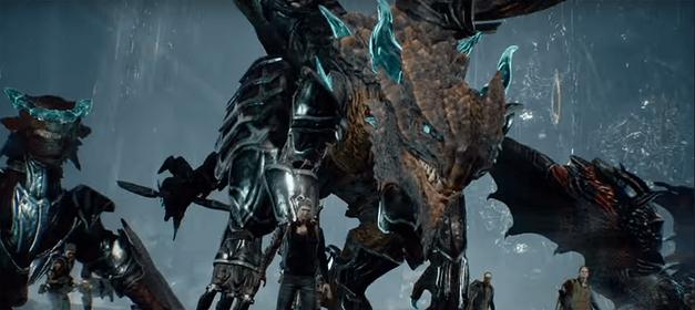 Scalebound-E3-2016-1