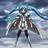 Nymph-chan's avatar