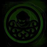 Captaingoldvane2/Userboxes