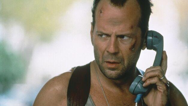 Die Hard (1)